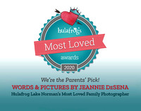 Microsoft Word - Most Loved Awards 2020 Certificate Default.docx