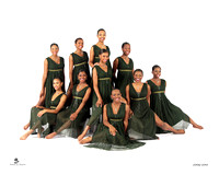 BB Dance Groups 2010